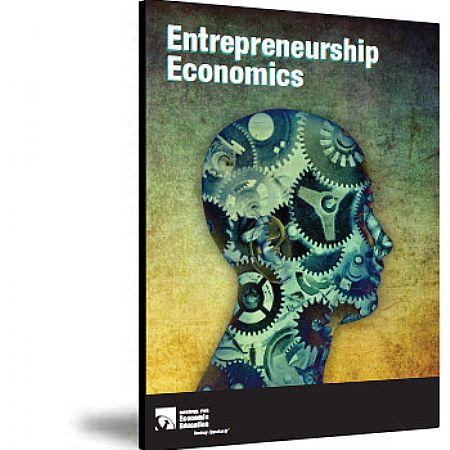 Entrepreneurship Economics