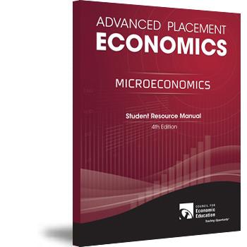 e book microeconomics david besanko David besanko microeconomics solutions chapter 7 ebooks david besanko microeconomics solutions chapter 7 is david ebook, besanko ebook, microeconomics ebook.